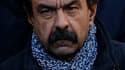 """""""Je reçois des messages de haine : « Sale espagnol, rentre dans ton pays ». Sans parler des menaces visant notre siège"""", a révélé Philippe Martinez (CGT)."""