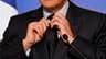 François Fillon estime qu'il y aura moins de régions à gauche dimanche prochain, à l'issue du second tour des élections régionales. /Photo prise le 14 mars 2010/REUTERS/Charles Platiau