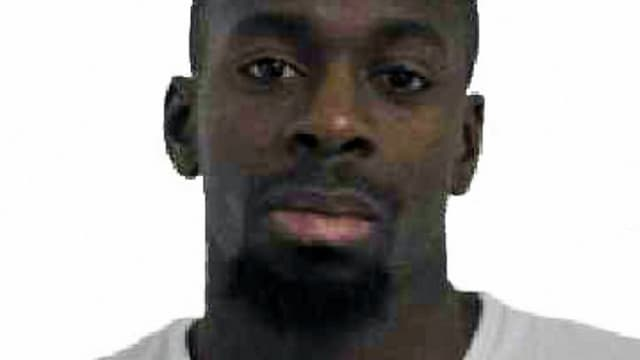 Amedy Coulibaly, 32 ans, a été tué vendredi dans l'assaut des policiers contre le supermarché cacher du cours de Vincennes à Paris