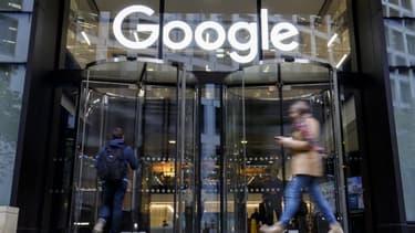 Google a dévoilé son baromètre des mots ou expressions les plus recherchés.