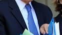 Le parquet de Nanterre a rejeté la responsabilité de l'absence d'enquête sur une possible fraude fiscale de Liliane Bettencourt sur le ministère du Budget, affirmant avoir alerté le fisc dès janvier 2009. Pour sa défense, l'actuel ministre du Travail Eric