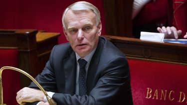 Les députés socialistes veulent inclure la procréation médicalement assistée (PMA) dans la loi sur le mariage pour tous, malgré l'avis de Jean-Marc Ayrault.