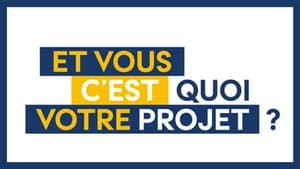 La Banque Postale et BFM : vous accompagnent sur la route de vos projets !