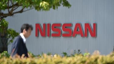 Nissan investit 7,6 milliards d'euros en Chine