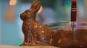 Les Français raffolent du chocolat