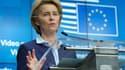 Avant la pandémie, les 27 avaient échoué en février à se mettre d'accord sur ce budget également de l'ordre de 1000 milliards d'euros pour la période 2021-2027