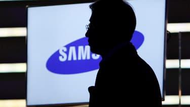 Samsung a du mal à digérer la pilule de sa condamnation face à Apple en Californie