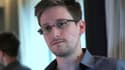 Edward Snowden, l'informaticien à l'origine des révélations sur le programme américain de cybersurveillance Prism, est arrivé dimanche à Moscou, d'où il devrait repartir lundi pour Caracas, via La Havane. /Photo prise le 6 juin 2013/REUTERS/Glenn Greenwal