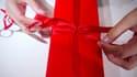 51% des Français se font eux-mêmes leur cadeau de Noël