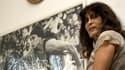 Esther Roth-Shachamorov a vécu le drame de près : elle faisait opartie de la délégation israélienne.