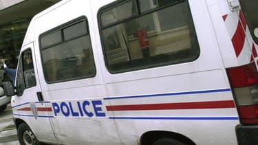 La victime était connue des services de police pour de simples délits routiers