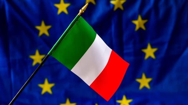 La crise italienne a inquiété les marchés mardi