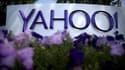 Yahoo a une participation dans Alibaba qui pèse 32 milliards d'euros