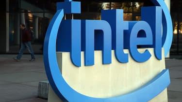 Intel assure que cet investissement va créer pas moins de 3.000 emplois indirects