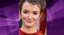 Charlotte Le Bon jouerait dans le prochain Spielberg