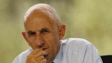Louis Gallois va remettre son fameux rapport à Jean-Marc Ayrault, ce lundi 5 octobre.