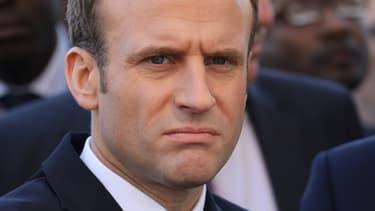 Un rapport pointe les contraintes du service national universel voulu par Emmanuel Macron