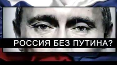 La décision prise par la Russie  marque une tendance de fond pour certains pays qui souhaitent re-segmenter le web sur des bases nationales.