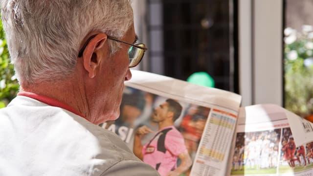 Les taux d'emploi à 60 et 61 ans ont rapidement augmenté