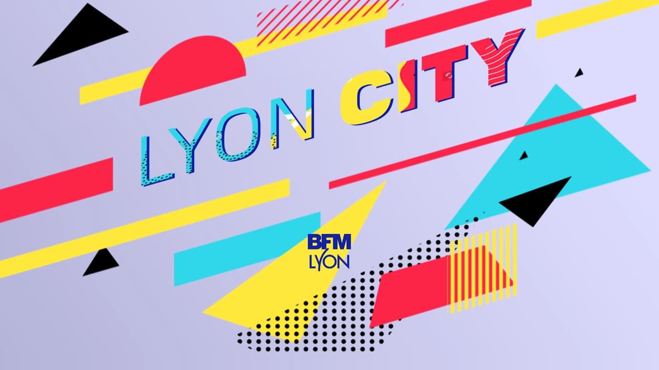 Lyon City