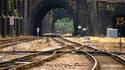Le sous-traitant ferroviaire français Faiveley va passer sous pavillon américain.
