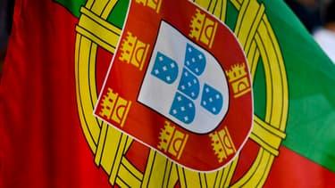 Le Portugal va économiser sur ses intérêts en remboursant en avance plusieurs milliards d'euros d'aide du FMI.