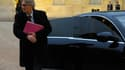 Nicolas Sarkozy aurait annoncé 100 millions d'euros pour le chômage partiel, a annoncé Jean-Claude Mailly.