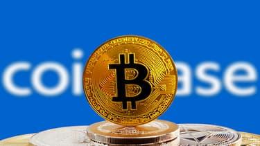 Coinbase va réaliser ses premiers pas sur le Nasdaq mercredi