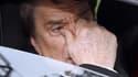Bernard Tapie a été mis en examen pour escroquerie en bande organisée ce vendredi, à l'issue de 96 heures de garde à vue.