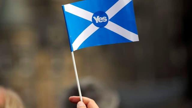 L'Ecosse se prononcera sur son indépendance le 18 septembre prochain.
