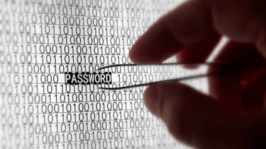 Quatre dangers sont courants sur internet : le hameçonnage, l'intrusion par un Cheval de Troie, l'absence de protocole HTTPS et le piratage de mots de passe.