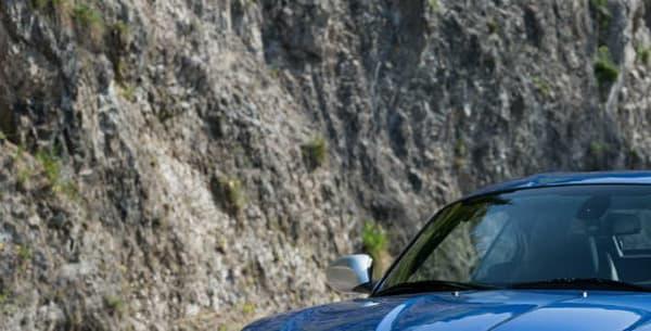 Le remplaçant de l'actuel Z4 sera développé en partenariat avec Toyota.