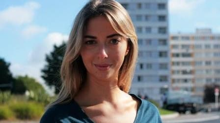 Camille Bedin
