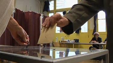 """49% des sondés estiment qu'un """"électeur dispose aujourd'hui d'une offre politique assez variée et satisfaisante"""""""