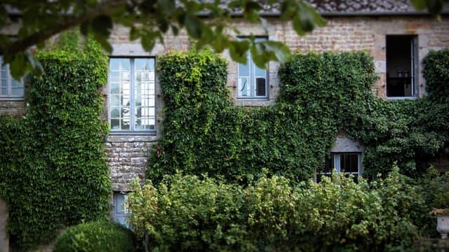 En Normandie, le taux de réservation a atteint 95% pour ce week-end sur Abritel.