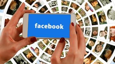 Le marché européen représente un quart des revenus de Facebook, publicitaires pour l'essentiel. Les contraintes imposées par le règlement 2016/679 sur la collecte et le traitement des données personnelles réduiront-elles cette part ?