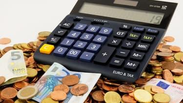 Les bailleurs qui renoncent à des loyers pourront obtenir un crédit d'impôt