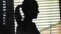 La solitude, déclarée grande cause nationale 2011, est un phénomène qui touche quatre millions de Français.