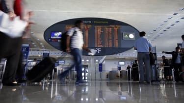 La sous-préfète de Mayotte a ouvert elle-même un colis suspect à l'aéroport. (Photo d'illustration)