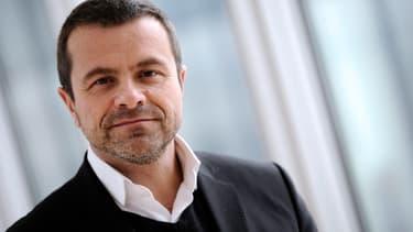 Thierry Thuillier s'ajoute à la longue liste des talents que Vincent Bolloré n'a pas su retenir