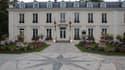 Levallois-Perret, ville la plus endettée de France en 2014