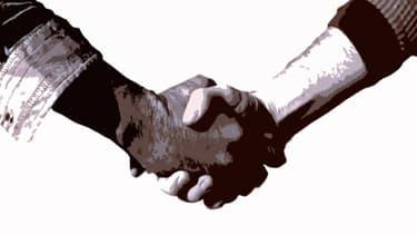 L'investissement au capital d'une entreprise solidaire permet de défiscaliser tout en réalisant une bonne action.