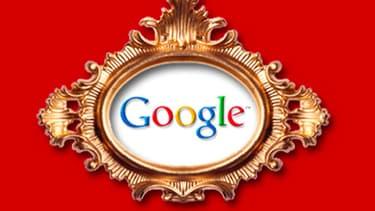 Un espace physique lié au Google Art Project va ouvrir à Paris.
