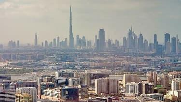 Après la tour la plus haute du monde, la Burj Khalifa, Dubaï va héberger le centre commercial le plus vaste de la terre.