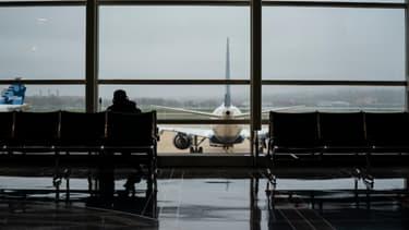 Plusieurs compagnies aériennes ne respectent pas l'obligation de rembourser les passager dont le vol a été annulé