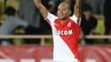 Face à Metz, Kylian Mbappé a inscrit son deuxième triplé chez les pros, le premier en Ligue 1.
