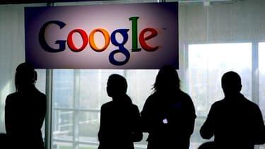 Un milliard de dollars! C'est le montant des sommes versées par Google à Apple pour rester le moteur de recherche des iPhone.