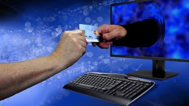 Ventes en ligne: le cap des 80 milliards d'euros sera atteint en 2017