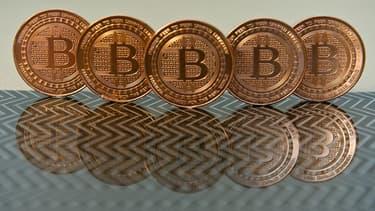 Au Japon, la monnaie virtuelle a mauvaise réputation depuis la faillite de la plateforme d'échange MtGox.