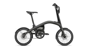 Le constructeur General Motors commercialisera à partir du second semestre des vélos électriques.
